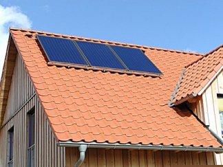 solar photovoltaik. Black Bedroom Furniture Sets. Home Design Ideas